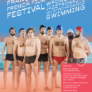 5th Annual Alliance Française French Film Festival (March 7 - 10, 2019)