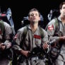McDonald at the Movies: Ghostbusters
