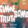 10th annual Gimme Some Truth Documentary Festival (Oct 31-Nov 4, 2018)