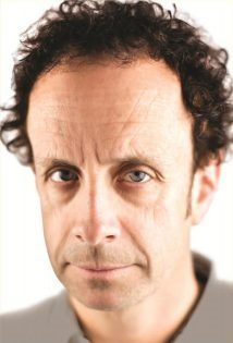 **SOLD OUT**Sketch Comedy Acting w/ Kevin McDonald!