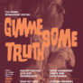 The 11th Annual Gimme Some Truth Documentary Festival (Nov 5-10, 2019)