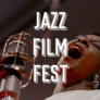 Jazz Film Fest (Oct-Nov 2020)