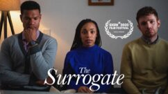 Cinematheque at Home: The Surrogate