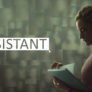 Cinematheque at Home: The Assistant