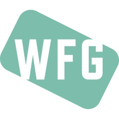 WFG Staff Changes – New Titles, New Positions