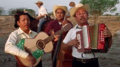 Restoration Tuesdays/Gimme Some Truth: Chulas Fronteras & Del Mero Corazon